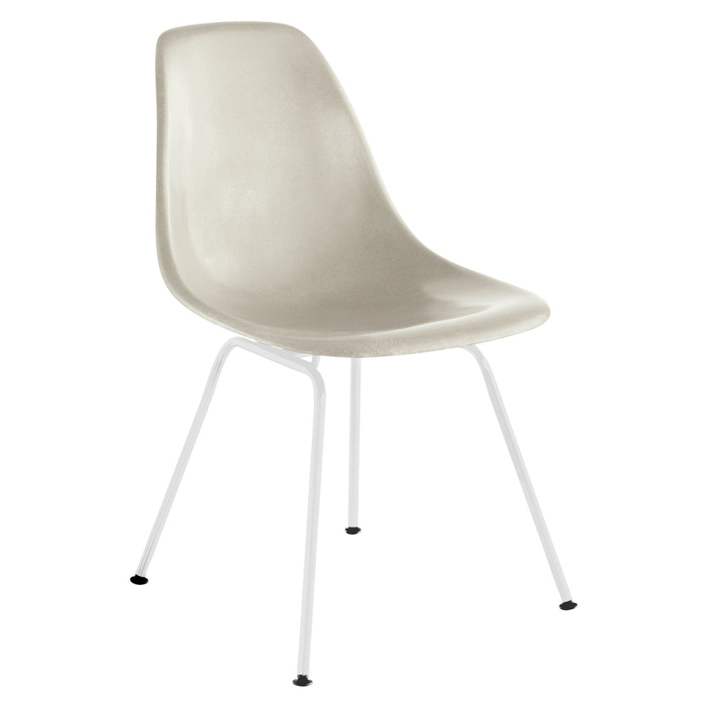eames molded chair. Eames Molded Chair C