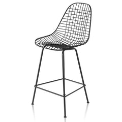 Eames Wire Stool Outdoor