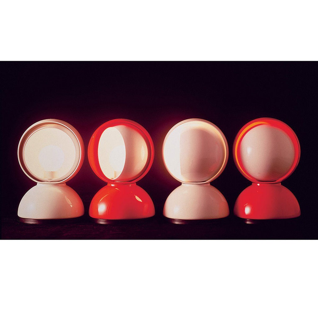Eclisse table lamp aloadofball Image collections