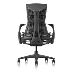 Embody Chair task chair herman miller