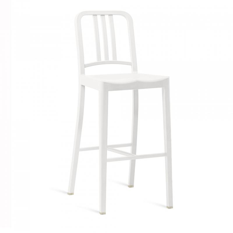 Emeco Bar Stool Emeco Counter Stool Navy Chair Navy Chair