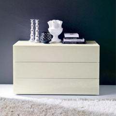 Enea 3-Drawer Chest