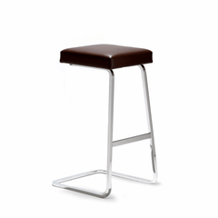 Four Seasons Stool bar seating Knoll