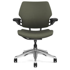 Freedom Task Chair - Quick Ship