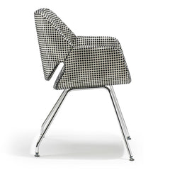 Gap Side Chair Side/Dining Artifort