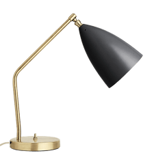 Grossman Grasshopper Table Lamp