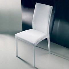 Kefir Chair
