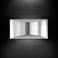 Kelly Wall Light Wall Lights Oluce