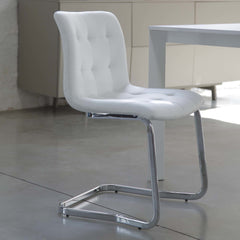 Kuga Side Chair