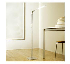 Lim Floor Lamp