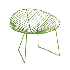 Leaf Lounge Chair lounge chair Arper