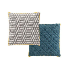 Silai Small Pillow