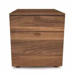 Linea Drawer File Cabinet