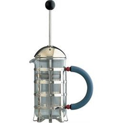 MGPF! press filter coffee maker or infuser