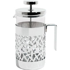 Cactus Press Filter Coffee Maker Or Infuser