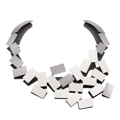 Fiato Sul Collo Necklace- MT11 Miscellaneous Alessi