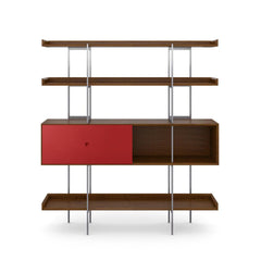 Margo Shelf 5201