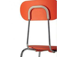 Mariolina Stacking Chair Side/Dining Magis