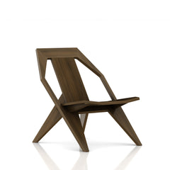 Medici Chair Outdoor