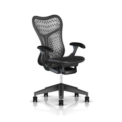 Mirra 2 Chair task chair herman miller