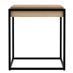 Monolit Side Table