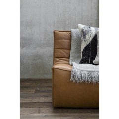 N701 Sofa Sofa Ethnicraft