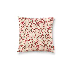 Names Pillow (Set of 2)