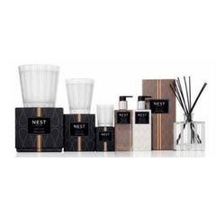 Nest Fragrance Apricot Tea Collection Candles / Diffusers Nest Fragrance