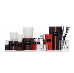 Nest Fragrance Sicilian Tangerine Collection Candles / Diffusers Nest Fragrance