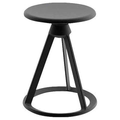 Piton Outdoor Fixed-Height Stool