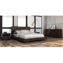 Paris Storage Bed Beds Huppe