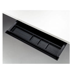 Pencil Drawer Accessories herman miller