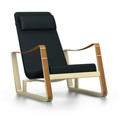 Prouve Cite Chair by Vitra