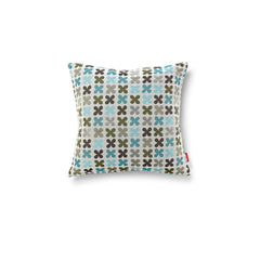 Quatrefoil Pillow (Set of 2)
