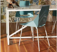 Real Good Chair Side/Dining BluDot