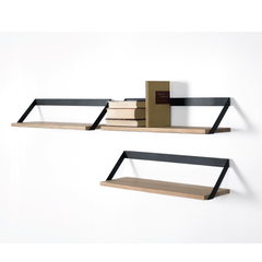 Ribbon Shelf Shelf Ethnicraft