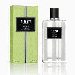 Nest Fragrance Bamboo Collection Candles / Diffusers Nest Fragrance Room Spray