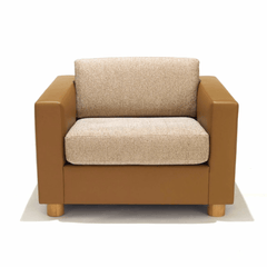 SM2 Lounge Chair Lounge Chair Knoll