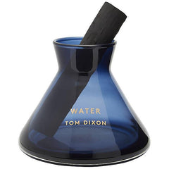 Scent Elements Diffuser - Water