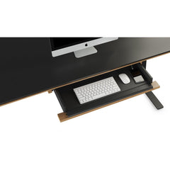 Sequel 20 Keyboard/Storage Drawer 6159 Lift Desk BDI