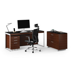 Sequel 20 Desk 6101 Desk's BDI