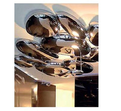 Skydro Non Electrified Ceiling Light wall / ceiling lamps Artemide