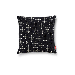 Small Dot Pillow (Set of 2)