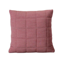 Soft Grid Cushions