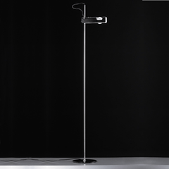 Spider Floor Lamp Floor Lamps Oluce