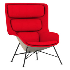 Striad High-Back Lounge Chair lounge chair herman miller