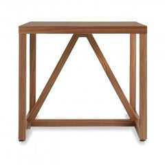 Strut Side Table side/end table BluDot