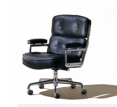 Eames Time-Life Executive Chair task chair herman miller