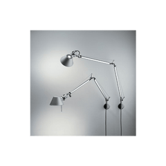 Tolomeo Classic TW LED Wall Light Wall Lights Artemide