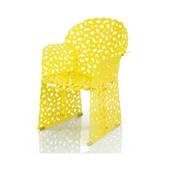 Richard Schultz Topiary Dining Chair